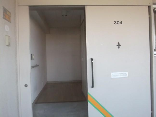 DSCF1162